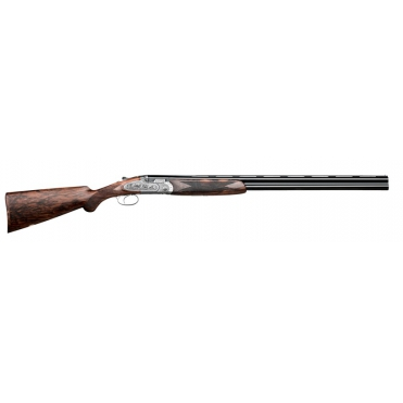 Beretta 687 EELL Diamond Pigeon, cal.28/70, 76cm