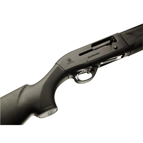 Beretta 1301 Competition,cal.12/76, 53 cm