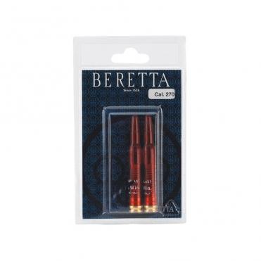 Beretta vybíjací náboj kal.270WIN