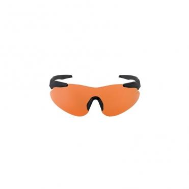 Strelecké okuliare Beretta priehľadné