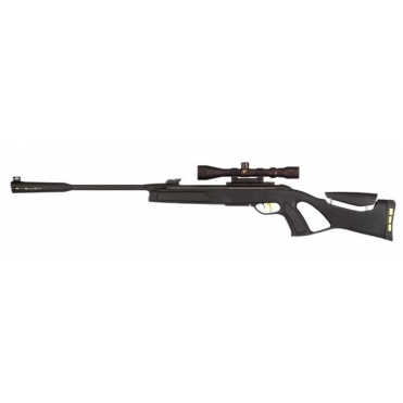 Gamo Elite Premium IGT, kal. 4,5mm