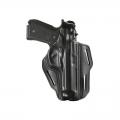 Púzdro na pištoľ Beretta kožené 92FS