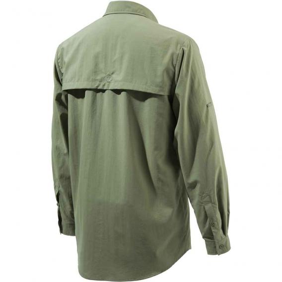 Košeľa Beretta Sport Safari