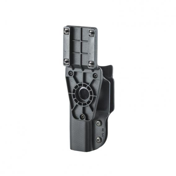 Púzdro na pištoľ Beretta APX opaskové