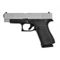 Glock 48, kal.9x19mm