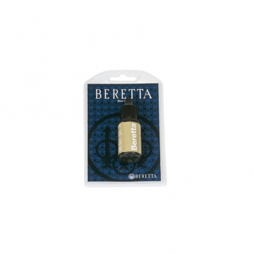 Beretta čiernenie
