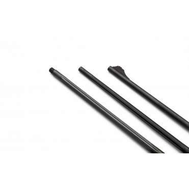 Strasser Hlaveň (Mini, Standard, Magnum)