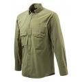 Košeľa Beretta Quick Dry