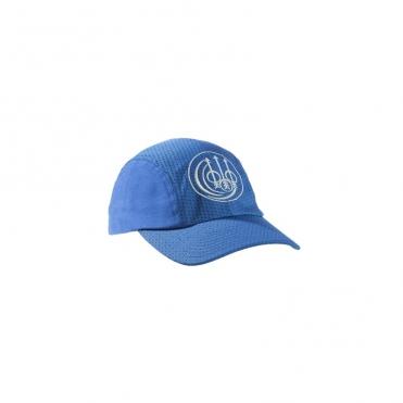 Šiltovka Uniform Pro modrá