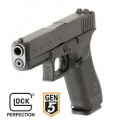 Glock 17 Gen5, kal. 9x19