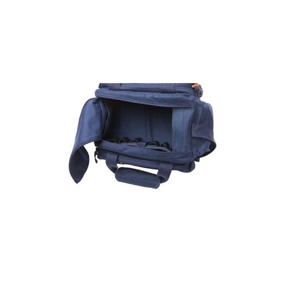 Taška na náboje Beretta Uniform Pro stredná