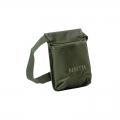 Beretta B-Wild násypná taška na náboje