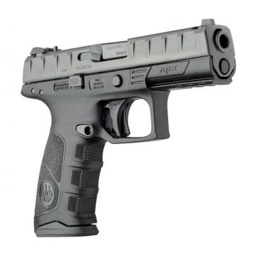 Beretta APX, kal. 40 S&W