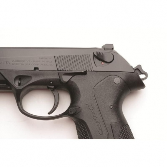 Beretta Px4 Storm, kal.9mm Para