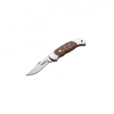 Böker Plus nôž THUJA II