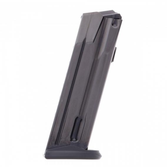 Zásobník Beretta APX 9x19, 17 rán