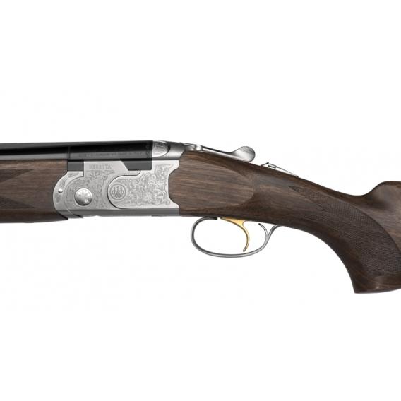 Beretta 686 Silver Pigeon I MY19, kal. 12/76, 76 cm