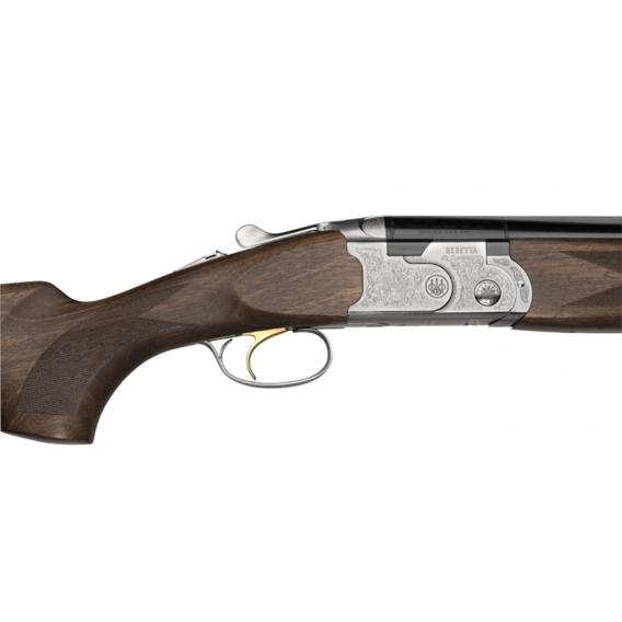 Beretta 686 Silver Pigeon I MY19, kal. 12/76, 71 cm