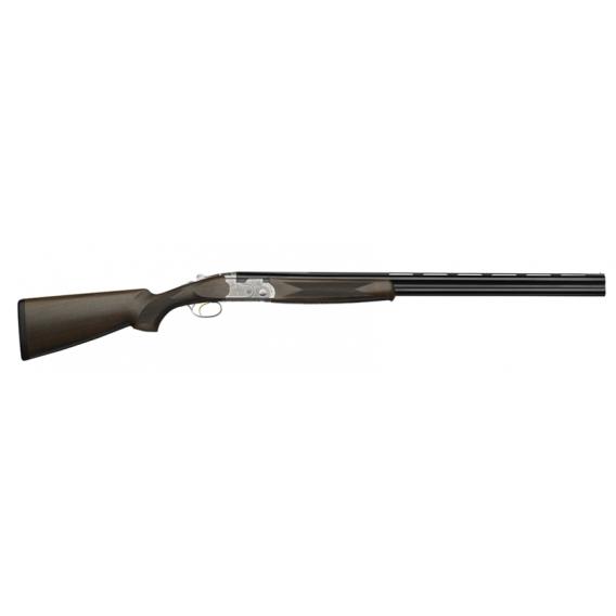 Beretta 686 Silver Pigeon I Sporting MY19, kal. 12/76, 71 cm