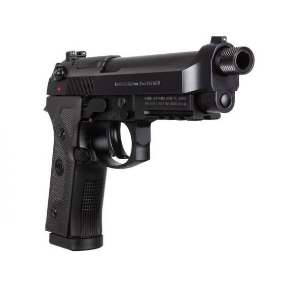 Beretta M9A3, kal. 9x19
