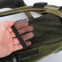 Batoh AIR LUX (výr. Ballpolo)