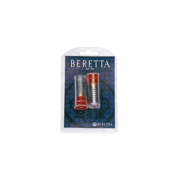 Vybíjacie náboje Beretta plast, cal. 20