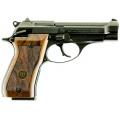 Beretta 87 Cheetah, kal. 22LR