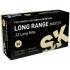 SK 22LR Long Range Match 2,59g