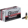 CCI .22LR  Blazer 40gr/2,59 g