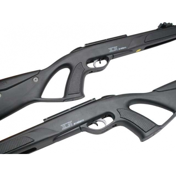 Gamo CFR Whisper IGT, kal. 4,5mm