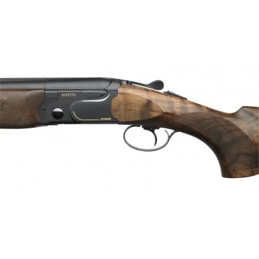 Beretta 692 Black Sporting  kal.12/76, 76cm