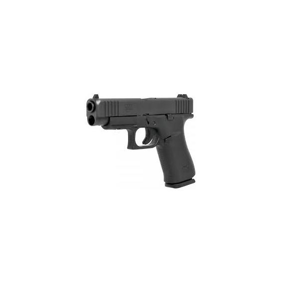 Glock 48 Rail FS, kal.9x19mm
