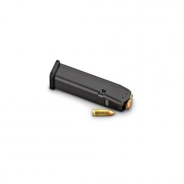Zásobník na G17, 9x19 mm, 17 rán