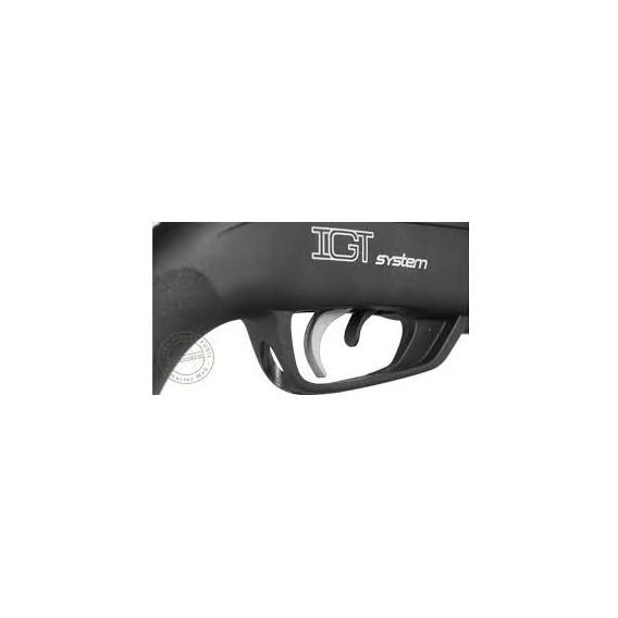 Black Shadow IGT, kal. 4,5mm Gamo