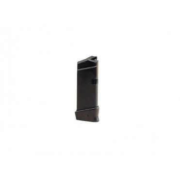 Zásobník s botkou G26+2, 9x19 mm, 12 nábojov