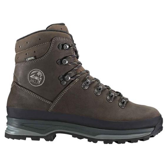 Outdoorová obuv Lowa Ranger III GTX