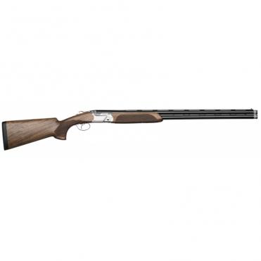 Beretta 694 Sporting kal. 12/76