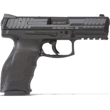 Pišťoľ HK SFP9-SF, kal. 9x19 mm