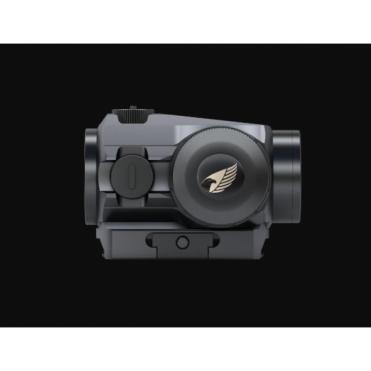 Kolimátor GPO Spectra 1×20