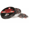 Diabolky Gamo Red Fire 5,5mm