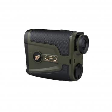 Diaľkomer GPO Rangetracker 1800