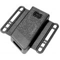 Púzdro na zásobník Glock 9x19/.40/.357