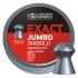 Diabolky JSB Jumbo Exact 5,52mm, 250 ks