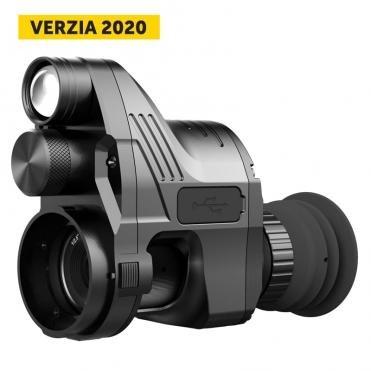 Digitálna zásadka/monokulár PARD NV007A verzia 12mm