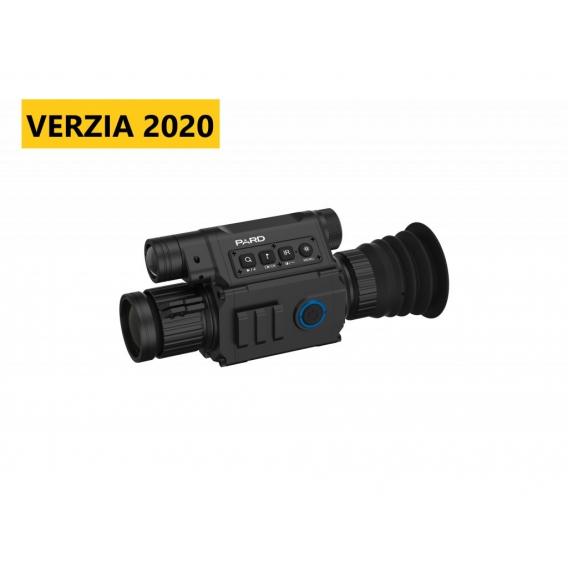 Nočné videnie PARD NV008P verzia 2020