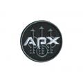 Nášivka Beretta APX