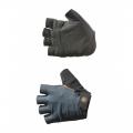 Strelecké rukavice Beretta otvorené