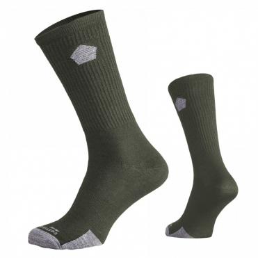 Ponožky Pentagon Alpine Merino Light
