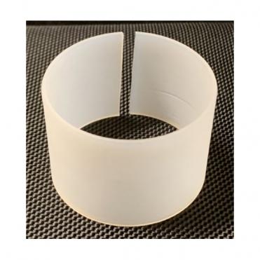 Vymedzovací krúžok pre PARD NV007 z 42 mm na 40 mm