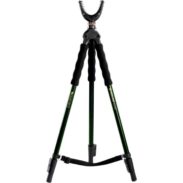 Strelecká palica Parforce Tripod